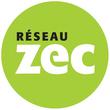 Logo de Réseau ZEC.